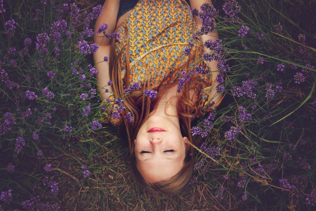 meditatie-app-kom-tot-rust