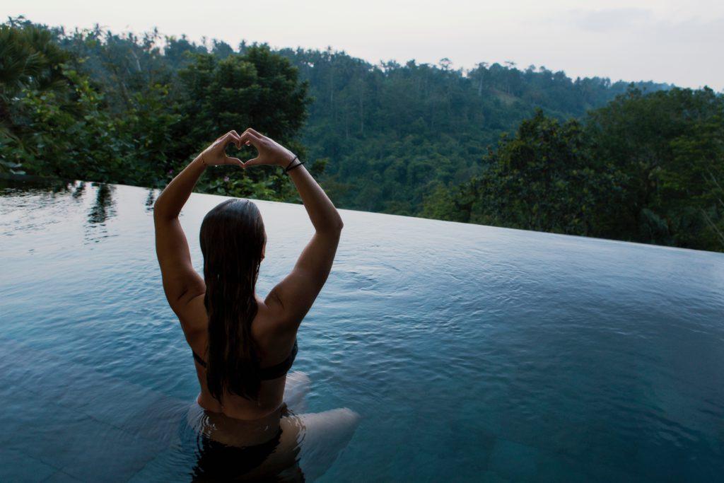 meditatie-app-voor-evenwicht