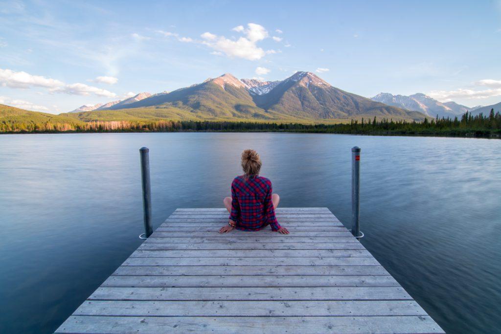 meditatie-app-voor-rust